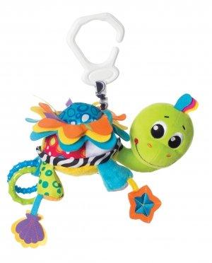 Активна играчка - Костенурка